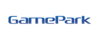 Промокоды GamePark