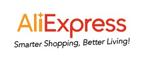 Купоны Aliexpress