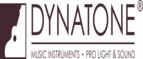 Dynatone