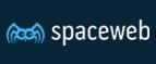 Промокоды SpaceWeb