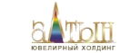 Промокоды Altyngroup