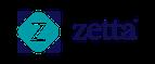 Промокоды Zetta Страхование