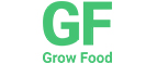 Купоны Growfood
