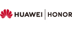Купоны Huawei