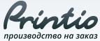 Промокоды Printio