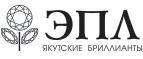 Промокоды ЭПЛ Якутские бриллианты